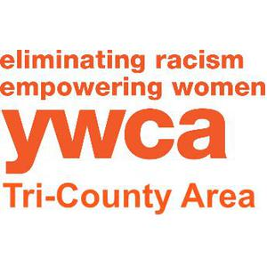 YWCA Tri-County Area's logo