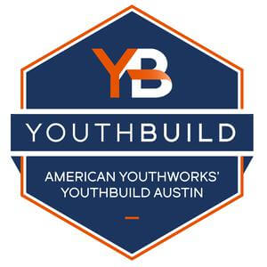 YouthBuild a Program of American YouthWorks's logo