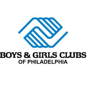 Boys & Girls Clubs of Philadelphia's logo