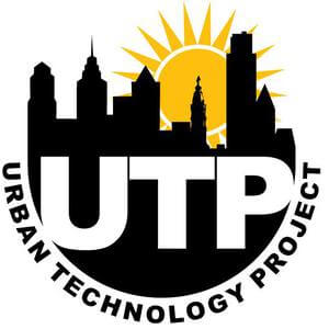 Urban Technology Project's logo