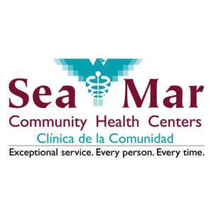 Sea Mar Community Health Centers's logo