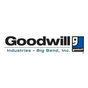 AmeriCorps Goodwill Goodworks!'s logo