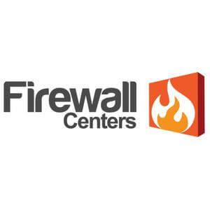 Firewall Centers's logo