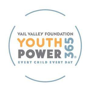 YouthPower365's logo