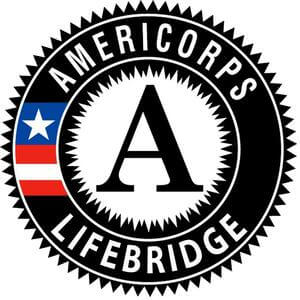 LifeBridge AmeriCorps's logo