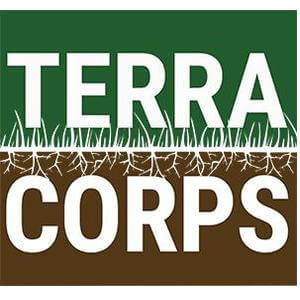 TerraCorps's logo