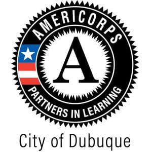 AmeriCorps Partners in Learning's logo
