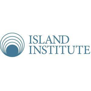 Island Institute's logo