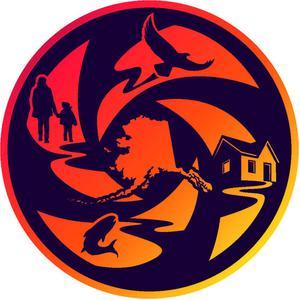 Rural Alaska Community Action Program, INC.'s logo