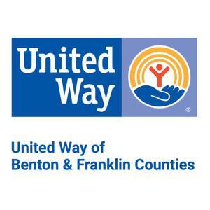 United Way of Benton & Franklin Counties's logo