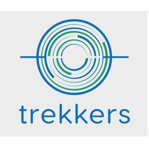Trekkers, Inc.'s logo
