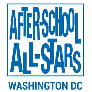 After-School All-Stars's logo