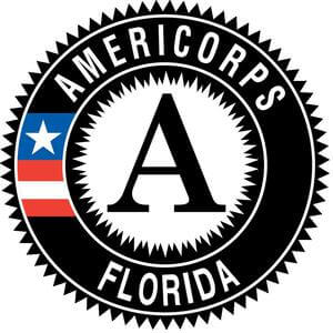 Miami Dade College Wolfson Campus's logo