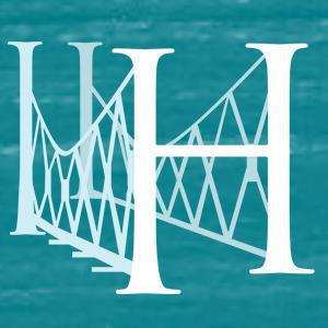 Hindman Settlement School's logo