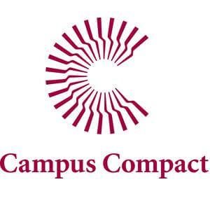 Campus Compact for Southern New England's logo