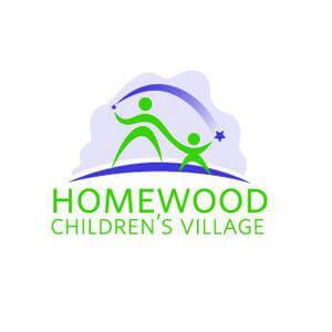 Homewood Children's Village's logo