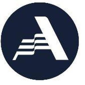 AmeriCorps NCCC's logo