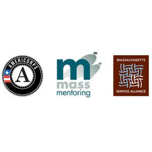 Mass Mentoring Partnership's logo