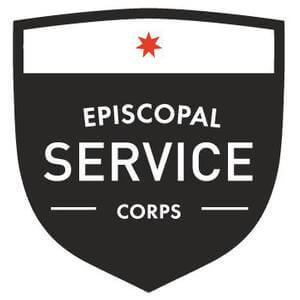 Episcopal Service Corps's logo