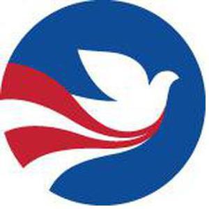 Peace Corps's logo