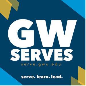 Honey W. Nashman Center for Civic Engagement and Public Service's logo