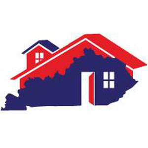 Homeless & Housing Coalition of Kentucky (Homes for All AmeriCorps)'s logo