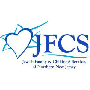 Jewish Family & Children's Services of Northern New Jersey, Inc.'s logo