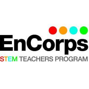 EnCorps Inc.'s logo
