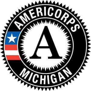 American Red Cross - Michigan Region's logo