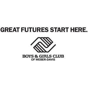 Boys & Girls Clubs of Weber-Davis's logo