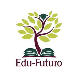 Edu-Futuro's logo