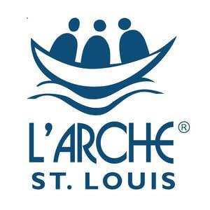 L'Arche St. Louis's logo
