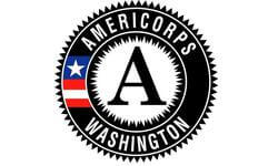 Youth in Service AmeriCorps at Community Youth Services's logo