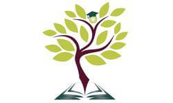 Moving Forward NOVA AmeriCorps Program's logo