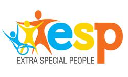Extra Special People, Inc. (ESP)'s logo