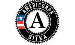 Sitka Schools AmeriCorps's logo