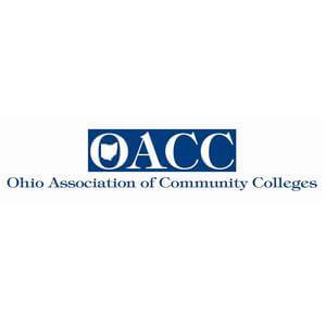 Ohio Association of Community Colleges's logo
