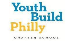 YouthBuild Philadelphia Charter School's logo