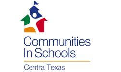 Communities In Schools of Central Texas's logo