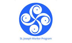 St. Joseph Worker Program's logo