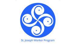 St. Joseph Worker Program's logo