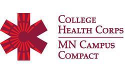 Minnesota Campus Compact's logo