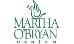 Martha O'Bryan Center's logo