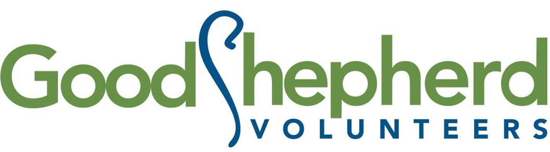 Service Year - Full-time Good Shepherd Volunteer at Good