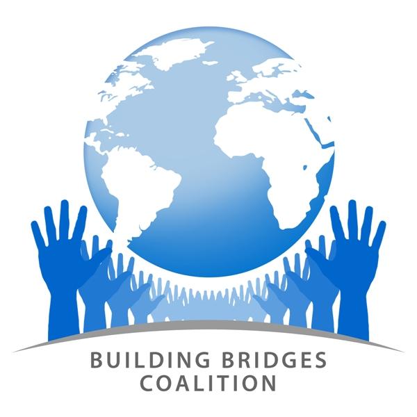 International Service Years logo